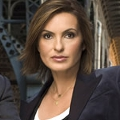 """Law & Order: SVU"": Mariska Hargitay mit verringertem Arbeitspensum – Jennifer Love Hewitt als neue Hauptdarstellerin? – Bild: NBC"