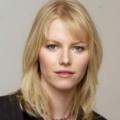 """""""Law & Order: SVU"""" Melissa Sagemiller als neue Staatsanwältin – Paula Patton steigt für Part in """"Mission: Impossible 4"""" wieder aus – Bild: TNT"""