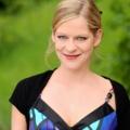 """Auch """"Sturm der Liebe"""" bekommt jetzt 'ne Lena – Johanna Bönningshaus zieht in den Fürstenhof – Bild: ARD/Ann Paur"""