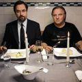 """Quoten-Ranking: """"Tatort"""" ist die beliebteste TV-Serie – Bei den US-Serien liegt """"CSI: Miami"""" vor """"Dr. House"""" – Bild: ARD"""