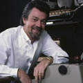 """Kult-Produzent Stephen J. Cannell gestorben – Erfinder von """"A-Team"""", """"21 Jump Street"""" und """"Detektiv Rockford"""" – © PR"""