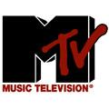 """MTV-Pay-TV ab Samstag auch bei Sky – Ersatz für Spartensender """"MTV Entertainment"""" – © MTV Networks Europe"""