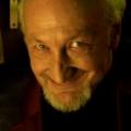 """Robert Englund bei """"Supernatural"""" (Achtung, Spoiler!) – Besuch aus der Elm Street für die Winchesters – Bild: Sony Pictures Entertainment"""