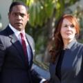 """""""The Event"""": NBC plant kurze Pause und Zusammenfassung – Darsteller sind trotz sinkender Quoten optimistisch – Bild: NBC Universal, Inc."""