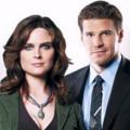 """Bones"" offiziell verlängert – FOX bestellt siebte Staffel – Bild: FOX Broadcasting Company"