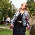 """RTL: """"Verzeih mir"""" wird wiederbelebt (Update) – TV-Show kehrt als Doku-Soap zurück – © RTL/Tim Biggs"""