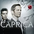 "TNT Serie nimmt SciFi-Drama ""Caprica"" ins Programm – ""Battlestar Galactica""-Prequel und ""Tudors"" starten im Juli – Bild: Syfy"