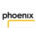 """Marktanteil 1,0 Prozent: Phoenix zieht positive Jahresbilanz – Quotenerfolge mit """"Stuttgart 21""""-Übertragungen – © Phoenix"""
