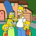 """Staffel Nr. 23 ist sicher – FOX verlängert die """"Simpsons"""" – Serien-Crossover: """"Family Guy"""", """"American Dad"""" und """"Cleveland Show"""" – Bild: FOX"""