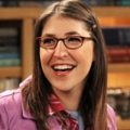 """Big Bang Theory"": Beförderung für Mayim Bialik – Ehemaliger ""Blossom""-Star verstärkt Hauptensemble – © CBS"