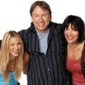 """kabel eins ersetzt Sitcom um 15:00Uhr – """"Meine wilden Töchter"""" statt """"Rules of Engagement"""" ab 6. Dezember – © ABC"""