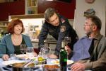 Die Horrorhilde (Staffel 3, Folge 5) – © ORF2