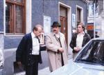 Eine Art Freund (Staffel 3, Folge 10) – © Bayerisches Fernsehen