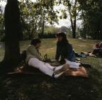 Nette Menschen (Staffel 5, Folge 1) – © Bayerisches Fernsehen