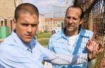 prison break staffel 1 folge 10