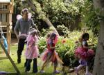 Addison gibt eine Party (Staffel 1, Folge 4) – © SF2