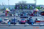Dreckig rein, sauber raus! ? Europas größte Autowaschanlage (Staffel 2, Folge 6) – © ProSieben