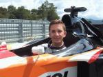 Eric fährt Formel 1 (Staffel 5, Folge 30) – © KI.KA