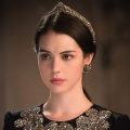 Adelaide Kane – Bild: The CW Network