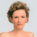 Adina Vetter – Bild: ARD/ORF/Thomas Ramstorfer