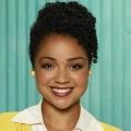 Aisha Dee – Bild: ABC FAMILY/Craig Sjodin