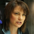 Alberta Watson – Bild: Twentieth Century Fox Film Corporation