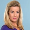 Alexa Maria Surholt – Bild: ARD/Tom Schulze