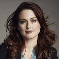Alexandra Breckenridge – Bild: NBCUniversal Media