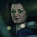 Alison Wright – Bild: FX Networks/Craig Blankenhorn