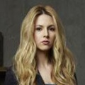 Alona Tal – Bild: JSquared/The CW