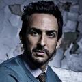 Amir Arison – Bild: Sandro/NBC