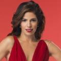 Ana Ortiz – Bild: ABC Studios/Stuart Pettican