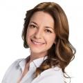 Ana Carolina Valsagna – Bild: Disney