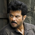 Anil Kapoor – Bild: Twentieth Century Fox Film Corporation