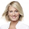 Ann-Katrin Schröder – Bild: RTL / Benno Kraehahn