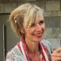 Anna Stieblich – Bild: WDR/Kai Schulz