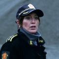 Anneke von der Lippe – Bild: NRK