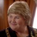 Annette Badland – Bild: BBC