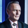 Anthony Head – Bild: Syfy