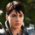 Antje Traue – Bild: Warner Bros. Pictures