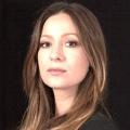 Ariane Paulus – Bild: SAT.1