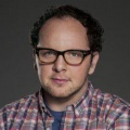 Austin Basis – Bild: The CW Network