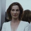 Ayelet Zurer – Bild: Marvel/ABC/Netflix
