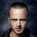 Aaron Paul – Bild: AMC