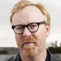 Adam Savage – Bild: DMAX