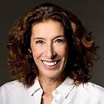 Adele Neuhauser – Bild: RTL Crime