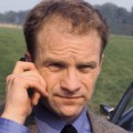 Adrian Rawlins – Bild: ZDF