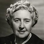 Agatha Christie – Bild: ORF III