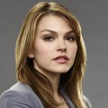 Aimee Teegarden – Bild: ABC/Kevin Foley