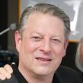 Al Gore – Bild: RTL